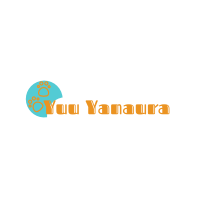 Yuu Yanaura Website